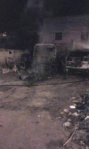 https://www.ragusanews.com//immagini_articoli/23-01-2020/acate-incendiati-i-mezzi-nettezza-urbana-500.jpg