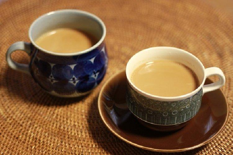 tè ai semi di finocchio per dimagrire