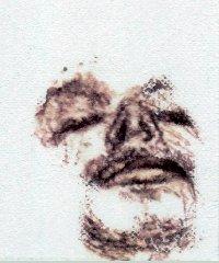 https://www.ragusanews.com//immagini_articoli/23-01-2020/i-ritratti-di-salvatore-difranco-al-prima-classe-240.jpg