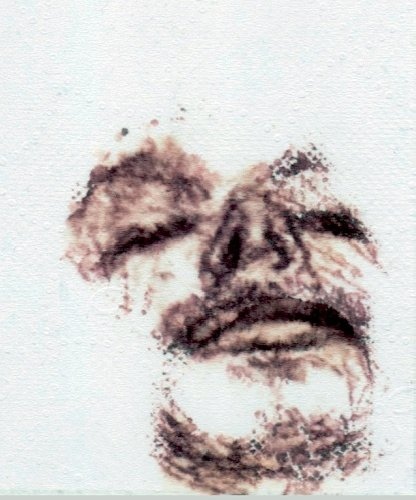 https://www.ragusanews.com//immagini_articoli/23-01-2020/i-ritratti-di-salvatore-difranco-al-prima-classe-500.jpg