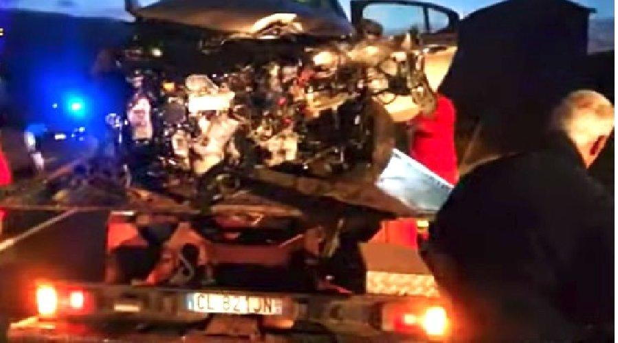 https://www.ragusanews.com//immagini_articoli/23-01-2020/incidente-mortale-muore-un-41eenne-500.jpg