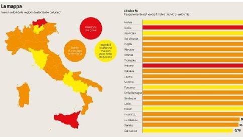 https://www.ragusanews.com//immagini_articoli/23-01-2021/covid-italia-cambia-equot;cartinaequot;-colori-sicilia-resta-rossa-280.jpg