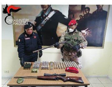 https://www.ragusanews.com//immagini_articoli/23-01-2021/raffico-di-armi-da-sparo-tre-arresti-280.jpg