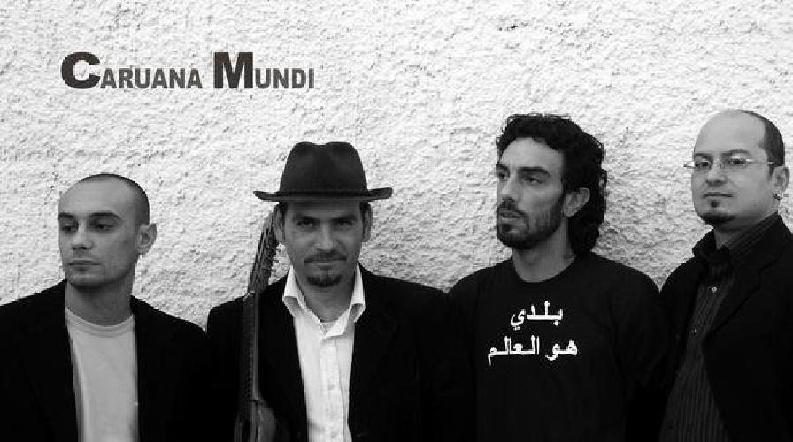 http://www.ragusanews.com//immagini_articoli/23-02-2014/concerto-dei-caruana-mundi-a-modica-500.jpg