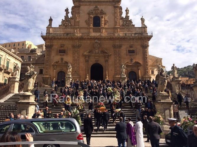 https://www.ragusanews.com//immagini_articoli/23-02-2016/ciao-franco-500.jpg