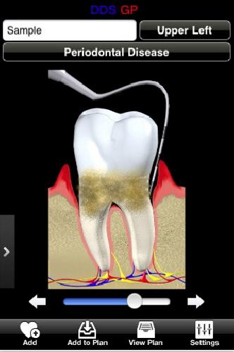 https://www.ragusanews.com//immagini_articoli/23-02-2016/la-app-per-dentisti-500.png