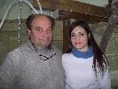 https://www.ragusanews.com//immagini_articoli/23-02-2016/quelli-del-mulino-soprano-100.jpg