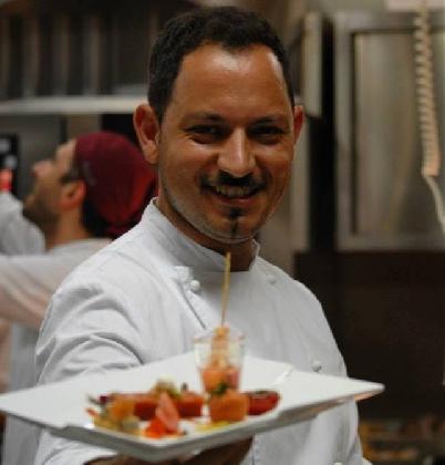 https://www.ragusanews.com//immagini_articoli/23-02-2017/locanda-serafino-temporary-restaurant-milano-420.jpg