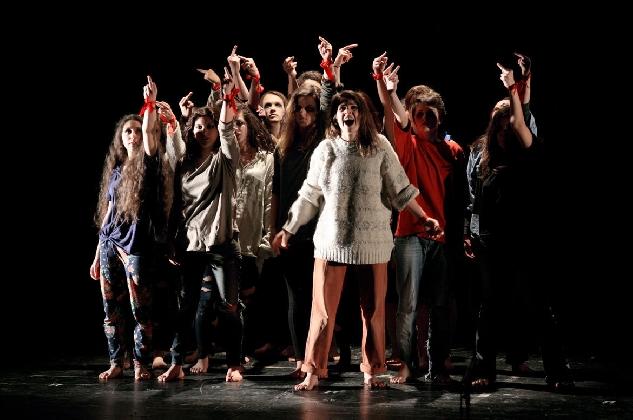 http://www.ragusanews.com//immagini_articoli/23-02-2017/vittoria-colonna-arriva-anche-teatro-amatoriale-420.jpg