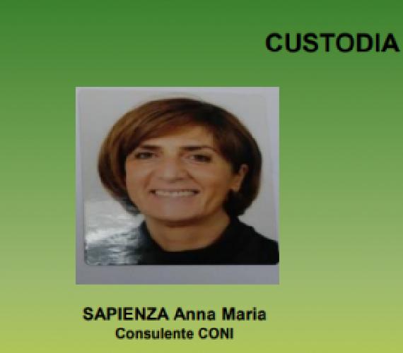 https://www.ragusanews.com//immagini_articoli/23-02-2018/coni-bufera-arrestata-anna-maria-sapienza-500.png
