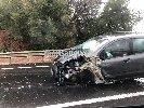https://www.ragusanews.com//immagini_articoli/23-02-2018/grave-incidente-modica-ragusa-100.jpg