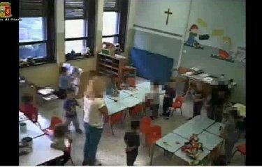 https://www.ragusanews.com//immagini_articoli/23-02-2018/modica-avrebbero-maltrattato-bambino-rinviate-giudizio-maestre-240.jpg