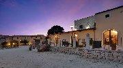 https://www.ragusanews.com//immagini_articoli/23-02-2018/ragusa-artemisia-resort-vince-travellers-choice-2018-100.jpg