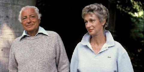 https://www.ragusanews.com//immagini_articoli/23-02-2019/morta-marella-agnelli-moglie-gianni-aveva-anni-240.jpg