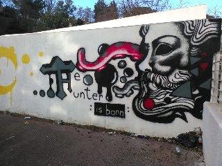 https://www.ragusanews.com//immagini_articoli/23-02-2019/ragusa-povero-city-vittima-graffitari-240.jpg