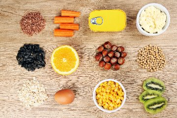 https://www.ragusanews.com//immagini_articoli/23-02-2019/vitamina-rinforza-ossa-anche-neuroni-240.jpg