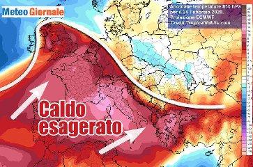 https://www.ragusanews.com//immagini_articoli/23-02-2020/caldo-anomalo-fino-a-giovedi-arrivano-vento-e-freddo-240.jpg