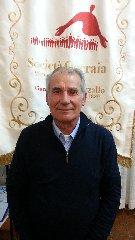 https://www.ragusanews.com//immagini_articoli/23-02-2020/societa-operaia-di-pozzallo-roccasalvo-riconfermato-presidente-240.jpg