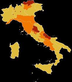 https://www.ragusanews.com//immagini_articoli/23-02-2021/1614071225-covid-contro-sicilia-contagi-ok-vaccini-ko-il-punto-sull-isola-1-280.jpg