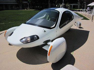 https://www.ragusanews.com//immagini_articoli/23-02-2021/1614076229-si-chiama-aptera-l-auto-a-energia-solare-senza-rifornimento-ft-vd-1-280.jpg