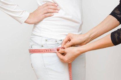 https://www.ragusanews.com//immagini_articoli/23-02-2021/dieta-per-dimagrire-2-chili-in-sette-giorni-menu-280.jpg