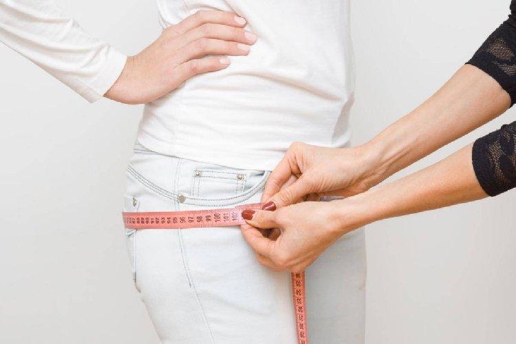 https://www.ragusanews.com//immagini_articoli/23-02-2021/dieta-per-dimagrire-2-chili-in-sette-giorni-menu-500.jpg