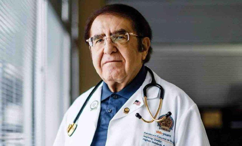 https://www.ragusanews.com//immagini_articoli/23-02-2021/la-dieta-del-dottor-nowzaradan-quanti-chili-si-perdono-500.jpg