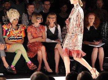 https://www.ragusanews.com//immagini_articoli/23-02-2021/prepararsi-alla-milano-fashion-week-2021-con-4-iconici-film-280.jpg