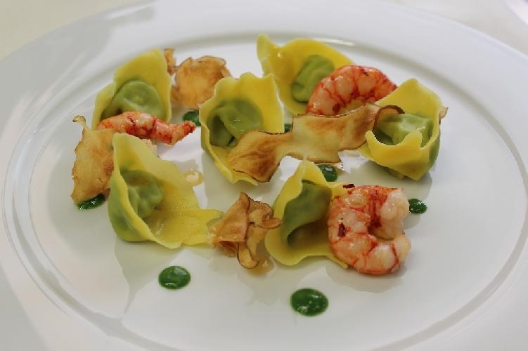http://www.ragusanews.com//immagini_articoli/23-03-2014/cucinare-con-le-erbe-degli-iblei-un-corso-a-ragusa-500.jpg