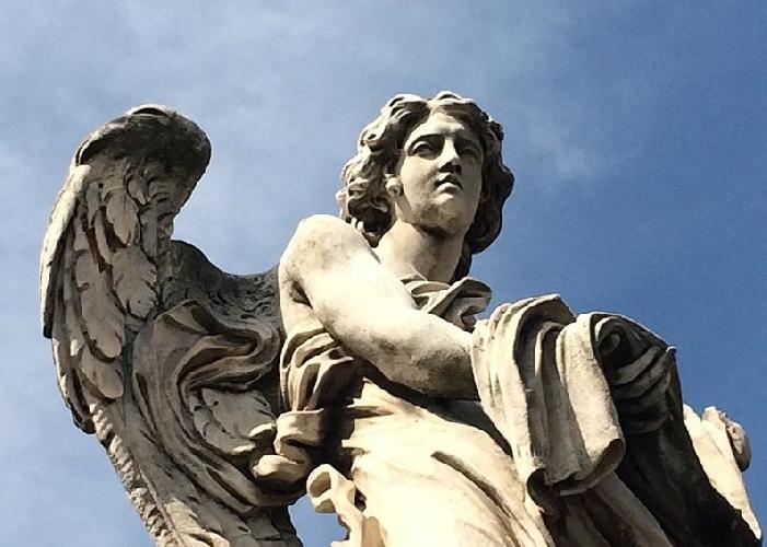 http://www.ragusanews.com//immagini_articoli/23-03-2015/esorcismo-angeli-e-demoni-a-scicli-500.jpg