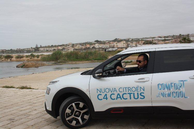 https://www.ragusanews.com//immagini_articoli/23-03-2018/cactus-citroen-500.jpg