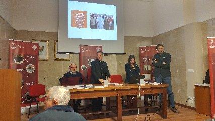 https://www.ragusanews.com//immagini_articoli/23-03-2018/caritas-ragusa-territorio-vecchio-poco-lavoro-240.jpg