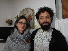 https://www.ragusanews.com//immagini_articoli/23-03-2018/coppia-papillon-legno-orgoglio-siciliano-anzi-ragusano-100.jpg