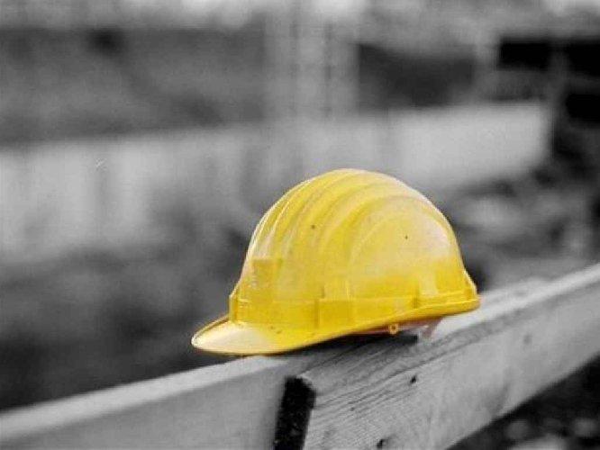 Incidente sul lavoro a Colle: morto un 56enne