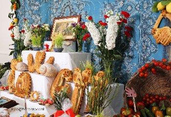 https://www.ragusanews.com//immagini_articoli/23-03-2019/1553359241-cene-san-giuseppe-4-240.jpg