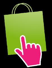 https://www.ragusanews.com//immagini_articoli/23-03-2019/commerce-prestashop-migliori-strategie-per-aumentare-vendite-online-240.png