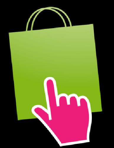 https://www.ragusanews.com//immagini_articoli/23-03-2019/commerce-prestashop-migliori-strategie-per-aumentare-vendite-online-500.png