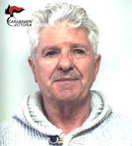 https://www.ragusanews.com//immagini_articoli/23-03-2019/droga-vittoria-arrestato-vincenzo-monaco-500.jpg