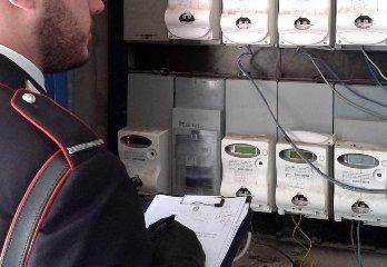 https://www.ragusanews.com//immagini_articoli/23-03-2019/furto-energia-elettrica-arresto-26enne-vittoria-240.jpg