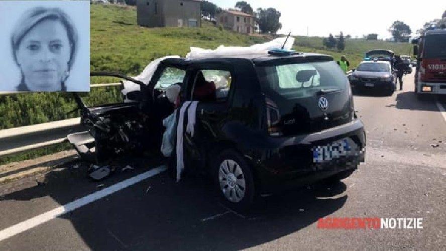 https://www.ragusanews.com//immagini_articoli/23-03-2019/incidente-agrigentino-muore-una-donna-giarratana-500.jpg