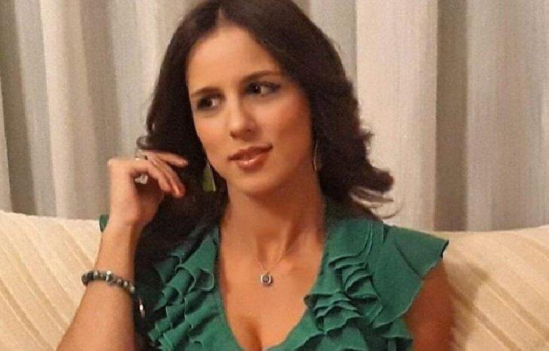 https://www.ragusanews.com//immagini_articoli/23-03-2019/marsala-nicoletta-uccisa-dodici-coltellate-500.jpg