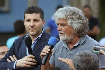 https://www.ragusanews.com//immagini_articoli/23-03-2019/sindaco-ragusa-piccitto-non-candida-europee-240.jpg