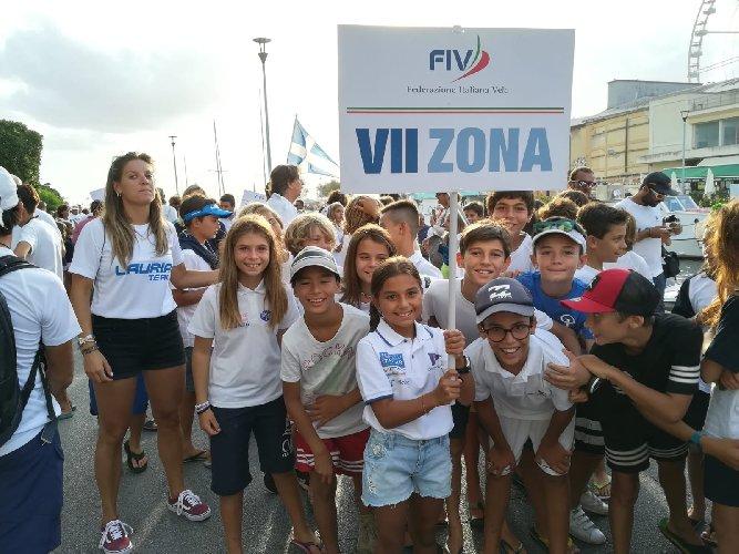 https://www.ragusanews.com//immagini_articoli/23-03-2019/vela-scuole-500.jpg