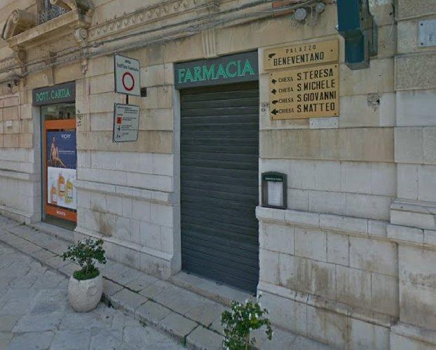 https://www.ragusanews.com//immagini_articoli/23-03-2020/la-farmacia-cartia-dona-le-mascherine-al-comune-di-scicli-500.jpg