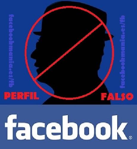 https://www.ragusanews.com//immagini_articoli/23-04-2013/crea-falso-profilo-facebook-del-sindaco-di-vittoria-condannato-fotografo-500.jpg
