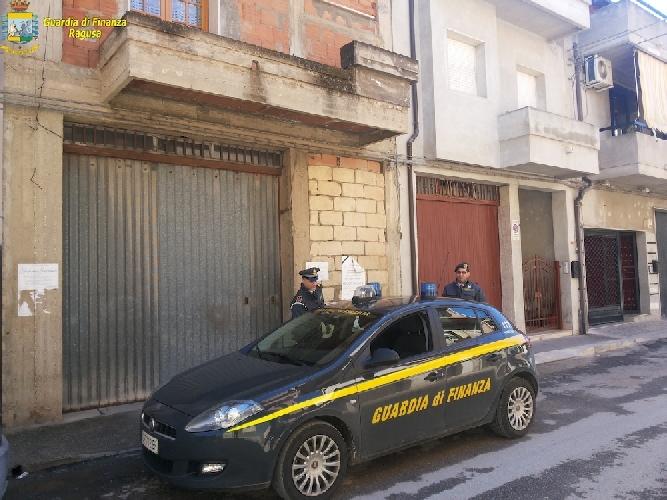 https://www.ragusanews.com//immagini_articoli/23-04-2014/dissequestrata-casa-guarascio-500.jpg