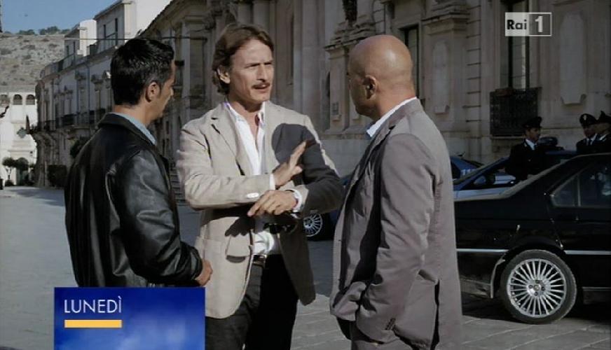 http://www.ragusanews.com//immagini_articoli/23-04-2015/venerdi-a-noto-casting-per-il-commissario-montalbano-500.jpg