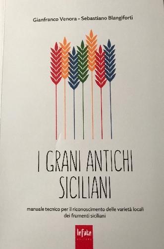 http://www.ragusanews.com//immagini_articoli/23-04-2017/grani-antichi-siciliani-libro-edito-ragusa-500.jpg