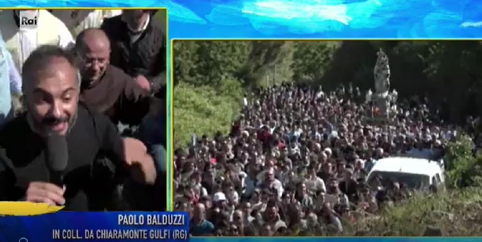 http://www.ragusanews.com//immagini_articoli/23-04-2017/madonna-gulfi-diretta-video-500.jpg