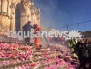 http://www.ragusanews.com//immagini_articoli/23-04-2017/tragedia-sfiorata-festa-giorgio-100.jpg